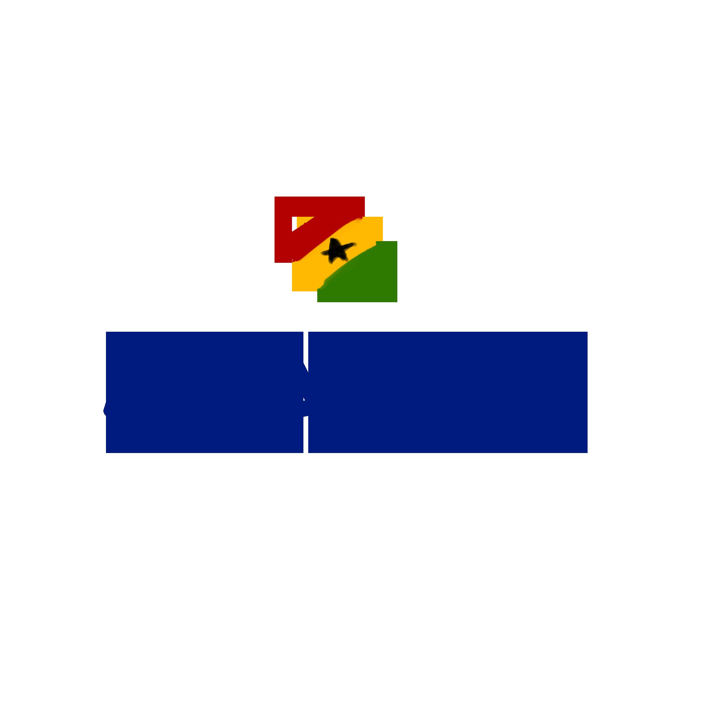 W-Ghanaba-Logo