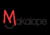 Makalope