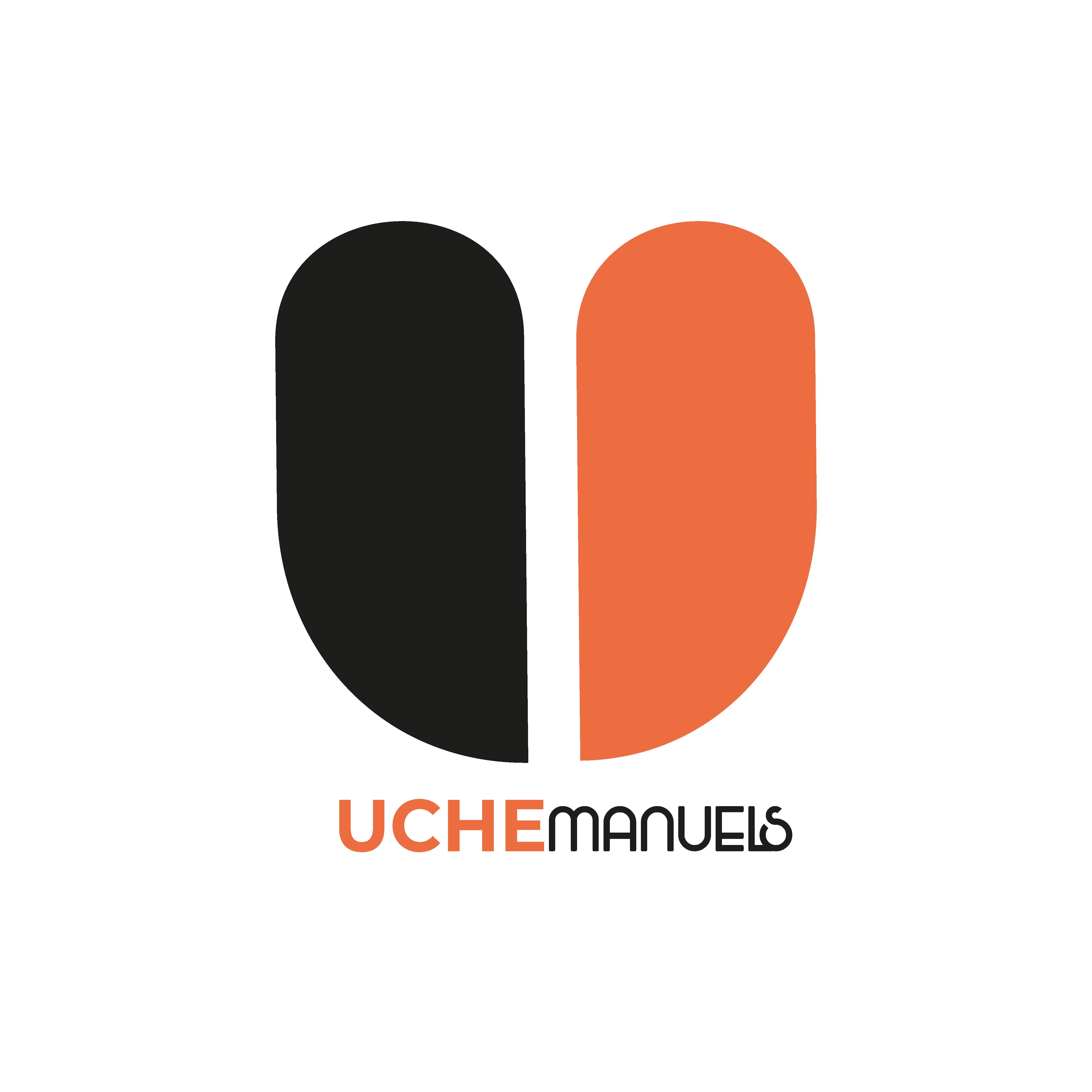 uchemanuels-01