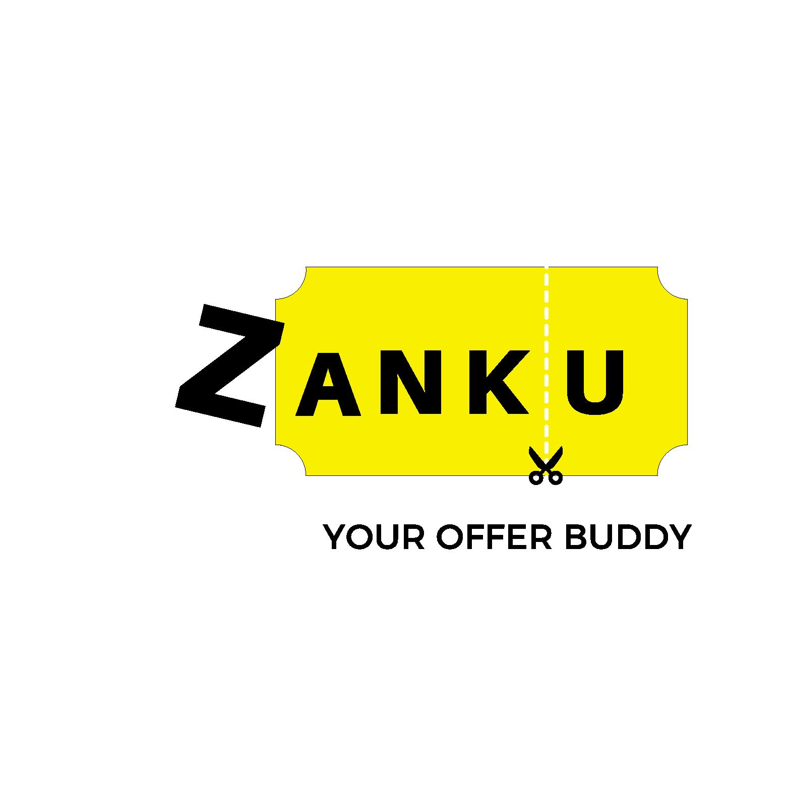 zanku logo 1-01