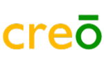 Creo-Logo-160x98