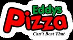 eddys